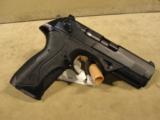 Beretta PX-4 Storm Type F 9mm 17+1 - 1 of 5