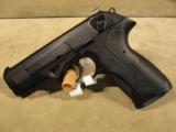 Beretta PX-4 Storm Type F 9mm 17+1 - 2 of 5