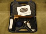 Beretta PX-4 Storm Type F 9mm 17+1 - 5 of 5