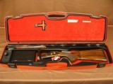"""Caesar Guerini Magnus Limited Sporting 12g 32"""" Right Hand - 2 of 12"""