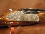 Caesar Guerini Maxum Gold Sporting - RH - 12ga/32