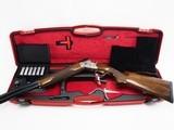 "Caesar Guerini Invictus III Sporting - 12ga/32"" - RH - new gun - 2 of 8"