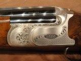 "Caesar Guerini Invictus I Sporting - 12ga/32"" - RH - new gun"
