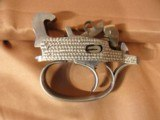 Beretta ASE 90 Sporting Trigger