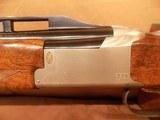 """Browning Citori 725 Trap - 12ga/32"""" - RH - used gun - 1 of 19"""