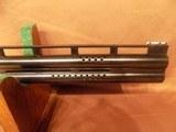 """Browning Citori 725 Trap - 12ga/32"""" - RH - used gun - 11 of 19"""