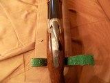 """Browning Citori 725 Trap - 12ga/32"""" - RH - used gun - 3 of 19"""