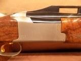 """Browning Citori 725 Trap - 12ga/32"""" - RH - used gun - 18 of 19"""