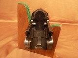 Perazzi MX-14 trap combo - 12ga/32
