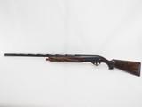 "Fabarm L4S Black Sporting - 12ga/30"" - RH - new gun - 4 of 6"