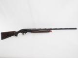 "Fabarm L4S Black Sporting - 12ga/30"" - RH - new gun - 5 of 6"