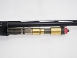 "Fabarm L4S Black Sporting - 12ga/30"" - RH - new gun - 3 of 6"