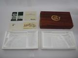 Colt Government Model 1911 - MK IV Series 70 - blued - presentation case - 4 of 6