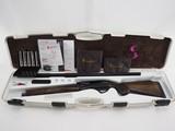 "Fabarm Syren L4S Sporting - 12ga/28"" - LH - new gun"