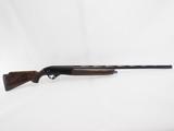 "Fabarm Syren L4S - 12ga/30"" - LH - new gun - 5 of 8"