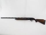 "Fabarm Syren L4S - 12ga/30"" - LH - new gun - 2 of 8"