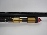 "Fabarm Syren L4S - 12ga/30"" - LH - new gun - 8 of 8"
