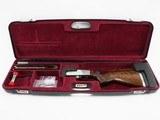"""Ljutic X-Gun - 12ga/34"""" - used"""