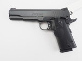 Para 1911 PX745E - Crimson Trace laser grips - new
