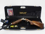 Kolar Max Trap T/A High Profile unsingle combo - high rib / #4 - $1400.00 upgrade