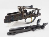 Perazzi GA2 receiver + forearm iron + Giuliani trigger - 1 of 7