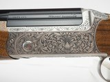 Blaser F3 Florenz Competition Sporting - used/excellent - RH - 4 of 9