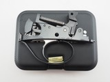 Giuliani Classic trigger for Perazzi - MX 2000 Lusso - Coil Springs - 2 of 4