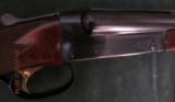 Model 21- 9 of 11