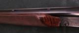 Model 21- 3 of 11