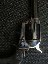 USFA SAA New Unfired 45LC