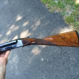 Winchester 21.20 ga