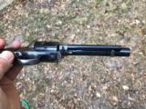 1904 Colt saa- 3 of 9