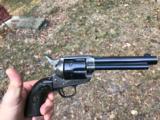 1904 Colt saa- 4 of 9