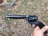 1904 Colt saa