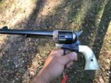 1st gen Colt 457 1/2.1 gun shipment