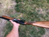 Remington 1100 LT Special 20gauge