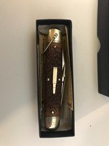 Remington Bullet Knife - 3 of 4