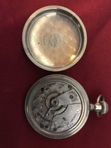 Elgin 18s