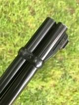 Winchester 1894 carbine 1963