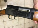 A5 Browning 1972 - 2 of 10