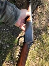 1894 pre 64 carbine 30-30 - 2 of 4
