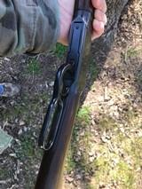 1894 pre 64 carbine 30-30 - 3 of 4
