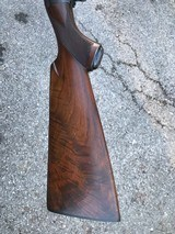 Winchester WS1 Skeet Grade 20ga