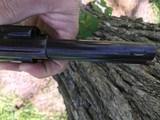 Colt SAA 38-40