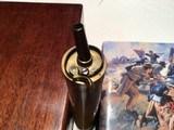 Colt 1851 Navy Powder Flask - 4 of 7
