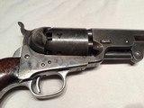 Cased Colt 1851 Navy - 10 of 14