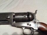 Cased Colt 1851 Navy - 8 of 14