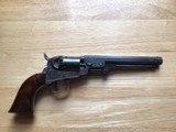 Colt 1849 Pocket