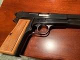3 gun set in presentation box - 8 of 8