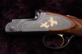 CAESAR GUERINI MAGNUS LIGHT 20 GAUGE